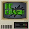 PC Crash (Free)