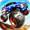 Monster Trucks Nitro