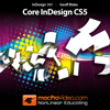 Course For InDesign CS5 101