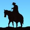 Cowboy Names