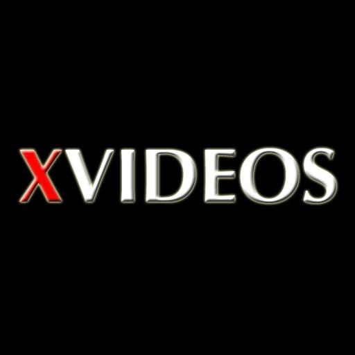 xvideos app ios