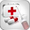 Blood Test Monitor