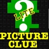 Picture Clue Lite : Hangman Trivia with pictures