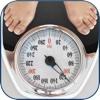 Height Weight