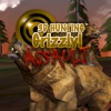 3D Hunting™ Grizzly! Assault LITE