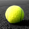 Tenis!