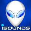 iSounds Space