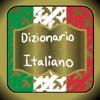 IT Dizionario Italiano