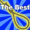 The Best Hangman