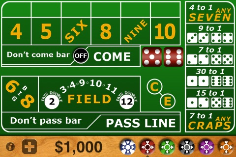 Poker with real money usa
