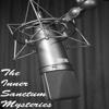 Inner Sanctum Mysteries 7