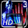 Amazing X-Ray FX ³ : FULL BODY in HD