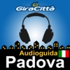 Padova Giracittà - Audioguida