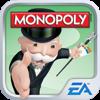 MONOPOLY - Electronic Arts