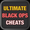 Ultimate Cheats for Black Ops