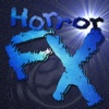 Horror FX
