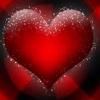 Valentine Sound