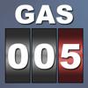 Gas Rate & Heat Input Calculator