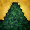 Tikal Icon