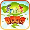 Fruit Boom!