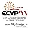 ECVP 2011