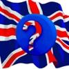 UK Trivia Quiz
