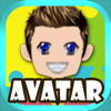 Avatar Creator Easy