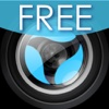 Snapture Free
