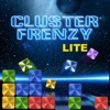 Cluster Frenzy Lite
