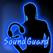 사운드가드-외부소리 감시, 수면 모니터링, 발음연습