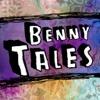 Benny Tales