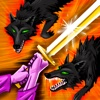 Sword of Fargoal Legends
