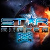 Star Surfer X