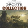 The Bronte ( Brontë) Collection  (Agnes Grey, Jane Eyre, The Professor, The Tenant of Wildfell Hall, Villette, Wuthering Heights )