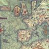 Super Maps