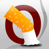 Quit Smoking Counter for iPad