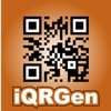 iQRGen for iPad