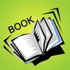 Nishank Khanna Books