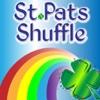 St. Pats Shuffle (Free)