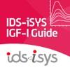 IDS-iSYS IGF-I Guide