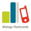 Biology Flashcard Review
