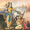 Mahabharata (One of the greatest epics of all time) - Amar Chitra Katha Comics