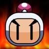 ボンバーマン TOUCH -The Legend of Mystic Bomb-