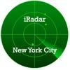 iRadar New York City