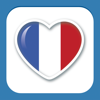 France SpeedDate – Date Local Singles!