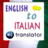 English to Italian Talking Phrasebook - Learn Italian