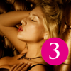 Machtspiele von Trinity Taylor | Ich will dich ganz & gar Erotische Geschichten
