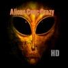 Aliens Gone Crazy HD