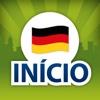 Alemão Início - 500 vocábulos + 500 frases icon