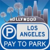 Los Angeles Parking